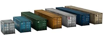 antwerp container company new and used containers for rent sale