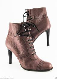 womens high heel boots size 9 121 best s boots images on s boots shoes