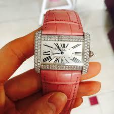 cartier divan cartier divan other leather ref a87377 instant luxe