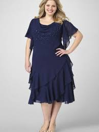 catherines plus size formal dresses