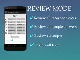 sample essays for toefl smtt toefl speaking android apps on google play smtt toefl speaking screenshot