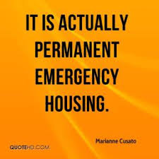 Marianne Cusato Permanent Quotes Page 12 Quotehd