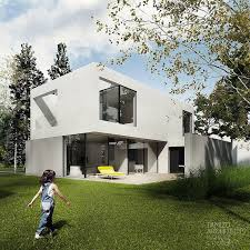 House Family Best 25 Minimalist Architecture Ideas Only On Pinterest Modern