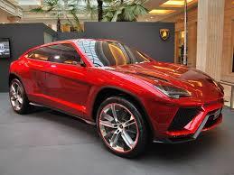 Lamborghini Urus Suv Modaya Dair Her Sey All About Fashion Lamborghini Urus Suv