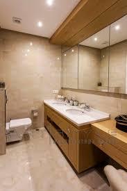 tiles backsplash kitchen backsplash ideas houzz kalebodur tile günışığı evleri villa dekorasyonu günışığı villaları villa
