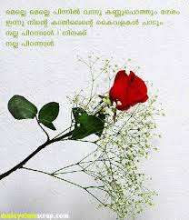 wedding wishes malayalam scrap fresh malayalam scraps images malayalam pirannal aasamsakal