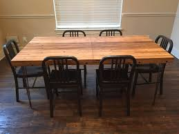 Reclaimed Wood Furniture Reclaimed Wood Tables Furniture Desks Dining