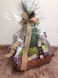 fruit basket gift fruit basket in peabody ma s flowers gifts