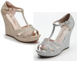 wedding shoes davids bridal davids bridal oriented wedding bridal shoes wedding trend ideas