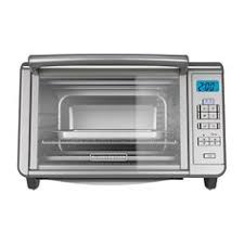 Hamilton Beach 6 Slice Toaster Oven Review Hamilton Beach 31809c 6 Slice Toaster Oven Broiler This Is An