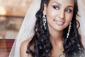 wedding hair wedding makeup best beauty salons inside weddings