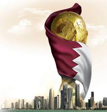 fifa world cup 2022 in qatar welcome qatar