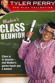 watch boo a madea halloween free online amazon com tyler perry u0027s madea u0027s class reunion the play tyler