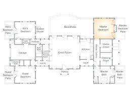 layout my kitchen online redesign my kitchen kitchen my kitchen layout kitchen cabinet layout