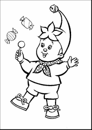 Terrific Circus Coloring Pages For Kids With Carnival Coloring Circus Coloring Page