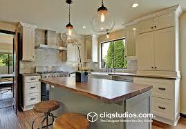 kitchen u0026 bathroom design washington dc bowie md