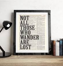 Best Room Posters 50 Best Literary Gifts For A Modern Day Book Lover