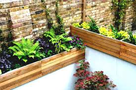 garden designs for small spaces amazing best small gardens ideas