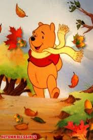 56 best winnie the pooh images on eeyore friends and