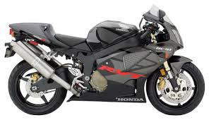 honda rc51 rvt1000r vtr1000sp motorcycles