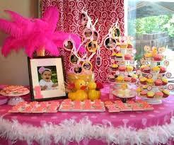 Circus Home Decor Birthday Decoration Ideas For 2 Year