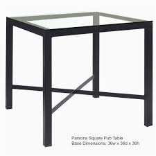 36 inch console table elegant 36 inch high console table model modern house ideas and