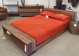 Platform Bed With Drawers Building Plans by Platform Bed With Storage Underneath Plans Ideas Platform Bed