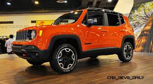 jeep renegade orange 2017 2015 jeep renegade