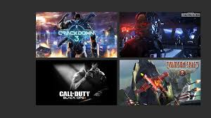 crackdown returns game wallpapers xbox one x the world u0027s most powerful console