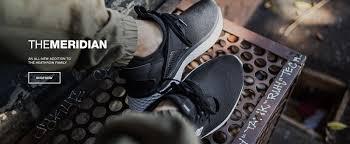 Tas Dc Asli dc shoes皰 indonesia official store
