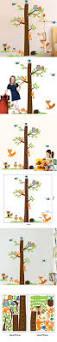Kawaii Home Decor by более 25 лучших идей на тему Kawaii Background на Pinterest