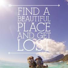 quotes about places 86 quotes