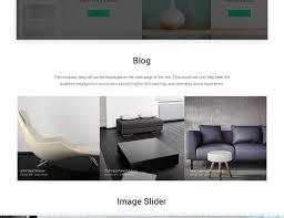reflego furniture and home decor magento 2 theme