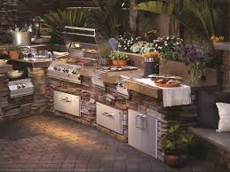 Outdoor Kitchen Designer Outdoor Kitchen Designs Entertaining Outdoors Will Never Be The Same