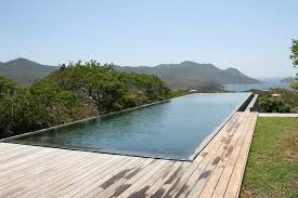 infinity construction pools