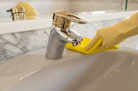 Best Acrylic Bathtubs Cleaners For Acrylic Tubs 5 Cheap Non Toxic Non Abrasive Options
