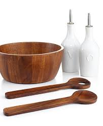 lights of america 5u 100w 6500k 92100b macy s cellar serveware 28 images the cellar acacia wood