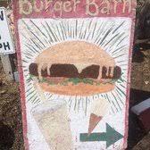 Burger Barn Bishop Ca Bishop Burger Barn 520 Photos U0026 560 Reviews Burgers 2675 W