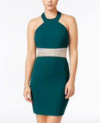 emerald green dress shop for and buy emerald green dress online