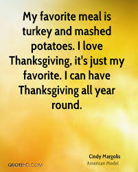 thanksgivings quotes thanksgiving quotes quotehd