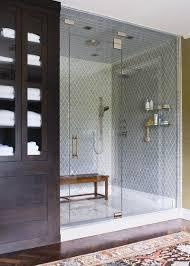 Raising Bathroom Vanity Height Age Proof Your Bathroom Ferrara Buist Companies