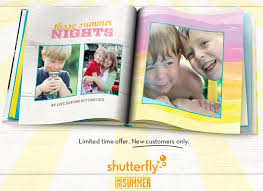 best 25 shutterfly coupon codes ideas on shutterfly