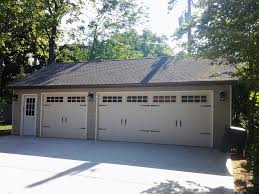 Automatic Overhead Door Garage Garage Door Cost Automatic Garage Door Closer Cheap