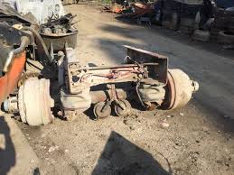 used kenworth t800 for sale used kenworth t800 tag axle for sale 445072