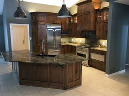 kitchen design studios home
