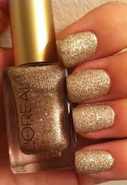 the 18 best images about l u0027oreal polish i have on pinterest