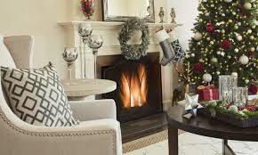 Christmas Decoration Theme - 4 christmas themes to deck out your halls overstock com
