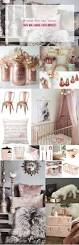 diy home decor ideas 223444 best diy home decor ideas images on pinterest home diy