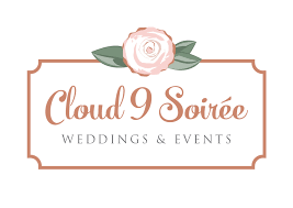 wedding and event planning my design process branding website for a wedding and event