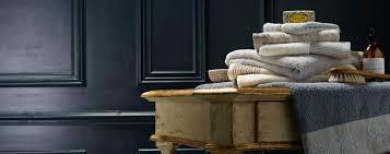 luxury linens woods fine linens